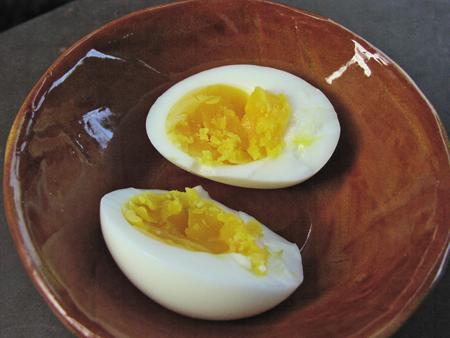 9min-egg
