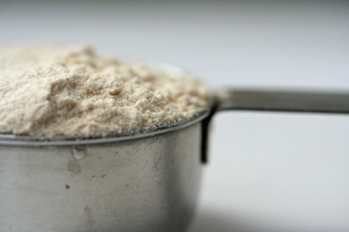 flour-2